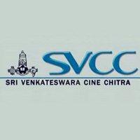 SVCC ( @SVCCofficial ) Twitter Profile