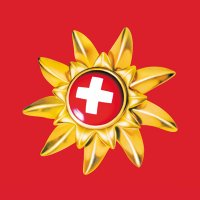 MySwitzerlandIN ( @MySwitzerlandIN ) Twitter Profile