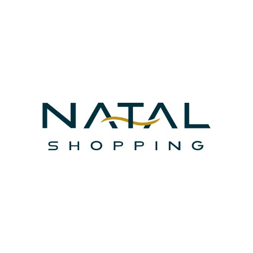 Natal Shopping Social Profile