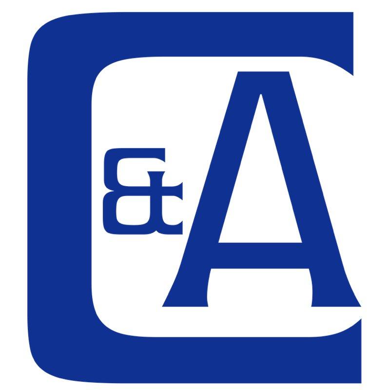 Casey & Associates