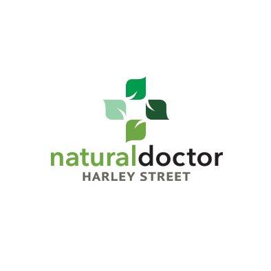 Naturaldoctor