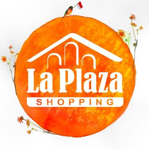 La Plaza Mall recently completed an expansion which added , sq ft of retail space that now house 40 specialty retailers, 5 first-to-the-market restaurants, 4 junior anchors and 2 parking decks.