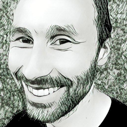 Arnaud Schwartz