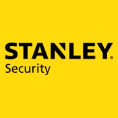 Stanley CSS on Twitter: