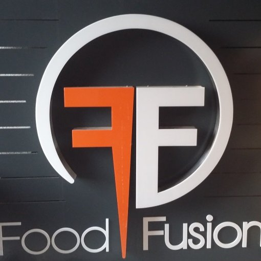 Food Fusion Foodfusiondine Twitter