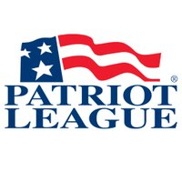 Patriot League | Social Profile