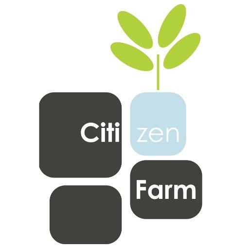 Citizenfarm