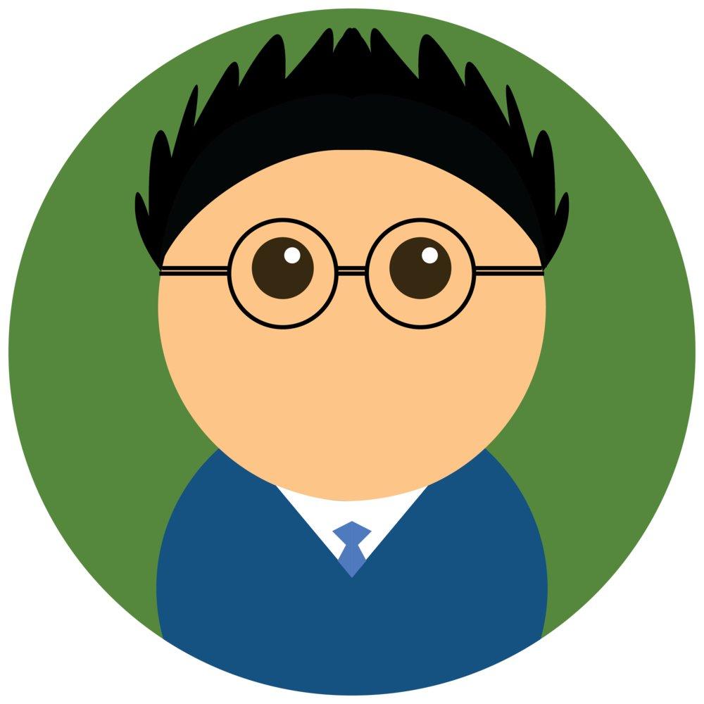 Mr. Davola (@mrdavolatech )