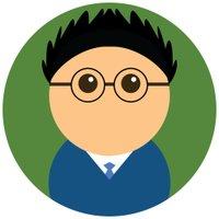 Mr. Davola (@mrdavolatech) Twitter profile photo