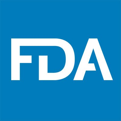 FDA FOOD (Ctr for Food Safety & Applied Nutrition) (@FDAfood