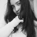 Daniela Salazar. (@59efa19ecff6421) Twitter
