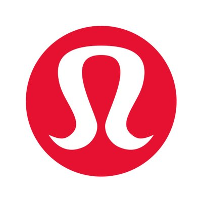 lululemon (@lululemon) Twitter profile photo