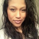 Maria Sandoval (@0084cris) Twitter