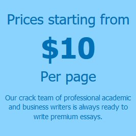 custom essay $10 per page Essay writing my mother custom essay 10 per page my son cries when he does homework master paper writing service.