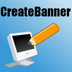 Create Banner (@CreateBanner) Twitter