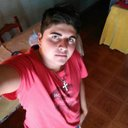 Daniel (@23096bf07562438) Twitter