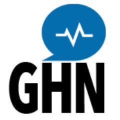 Health Policy News & Analysis - CQ Health