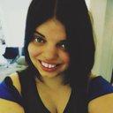 Ava West - @Ava_WestYT - Twitter