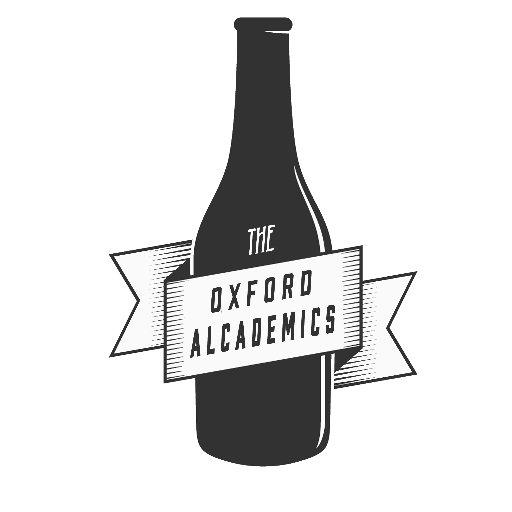 Oxford Alcademic