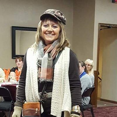 rhonda stemmer (@stemmer_rhonda) Twitter profile photo