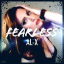 Al-x (@Alexmusictweets) Twitter