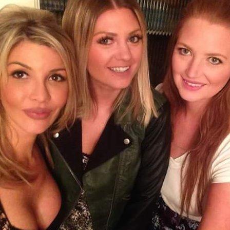 Selfie Selfie Laura Donnelly  nudes (65 pictures), Instagram, panties