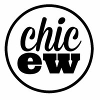 chic everywhere | Social Profile