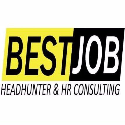 job headhunters