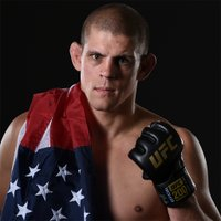 Joe Lauzon | Social Profile