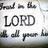 Trust_Bible's avatar