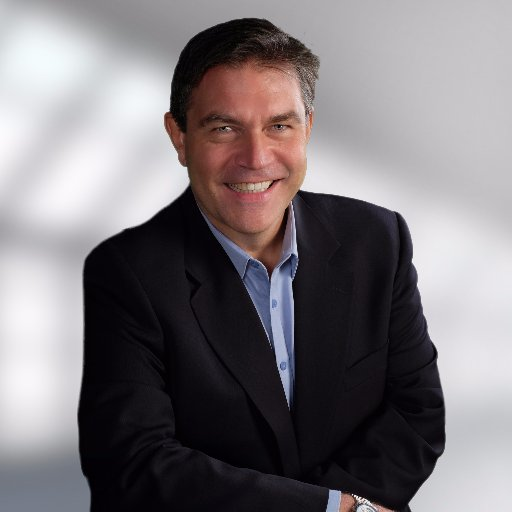 Frank paul forex