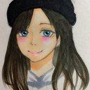 まぁちゃん (@0318_toru) Twitter