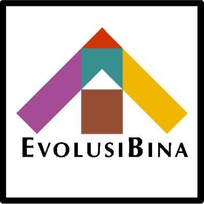EvolusiBina