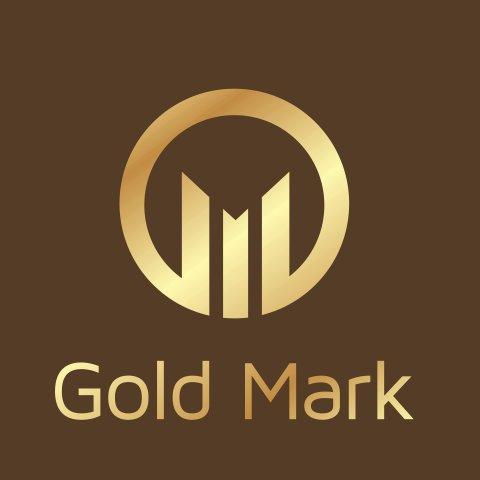 Vera Gold Mark