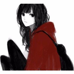 Commit Emo anime neko girls opinion