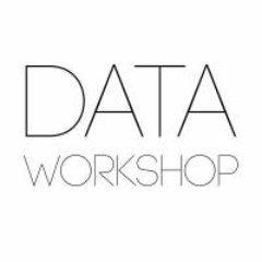 DataWorkshop Club Conf