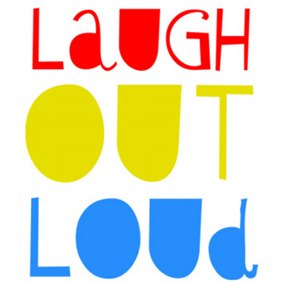 laugh out loud Learn about working at laugh out loud international, llc join linkedin today  for free see who you know at laugh out loud international, llc, leverage your .