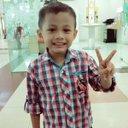 Burhanuddin(Burhan) (@0808bura) Twitter