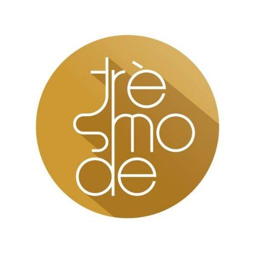@tresmode