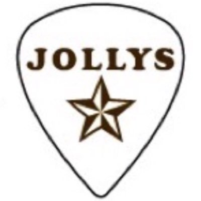 jollys