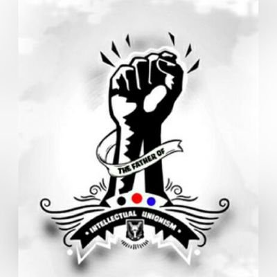Image result for UNIVERSITY OF IBADAN STUDENTS UNION LOGO