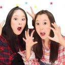 しおり (@0216_shiori) Twitter