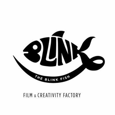 The Blink Fish Theblinkfish Twitter
