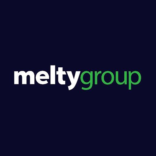 @meltygroup