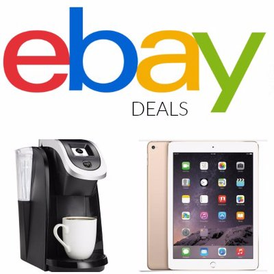 Check eBay Daily Deals often to make sure you get your item before it becomes a done deal. Can I purchase multiple quantities of an eBay Deals listing? For each eBay Deals listing, a maximum number of units can be purchased. For example, if the maximum allowed is five, you .