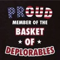 RetiredDeplorable
