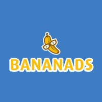 Bananads