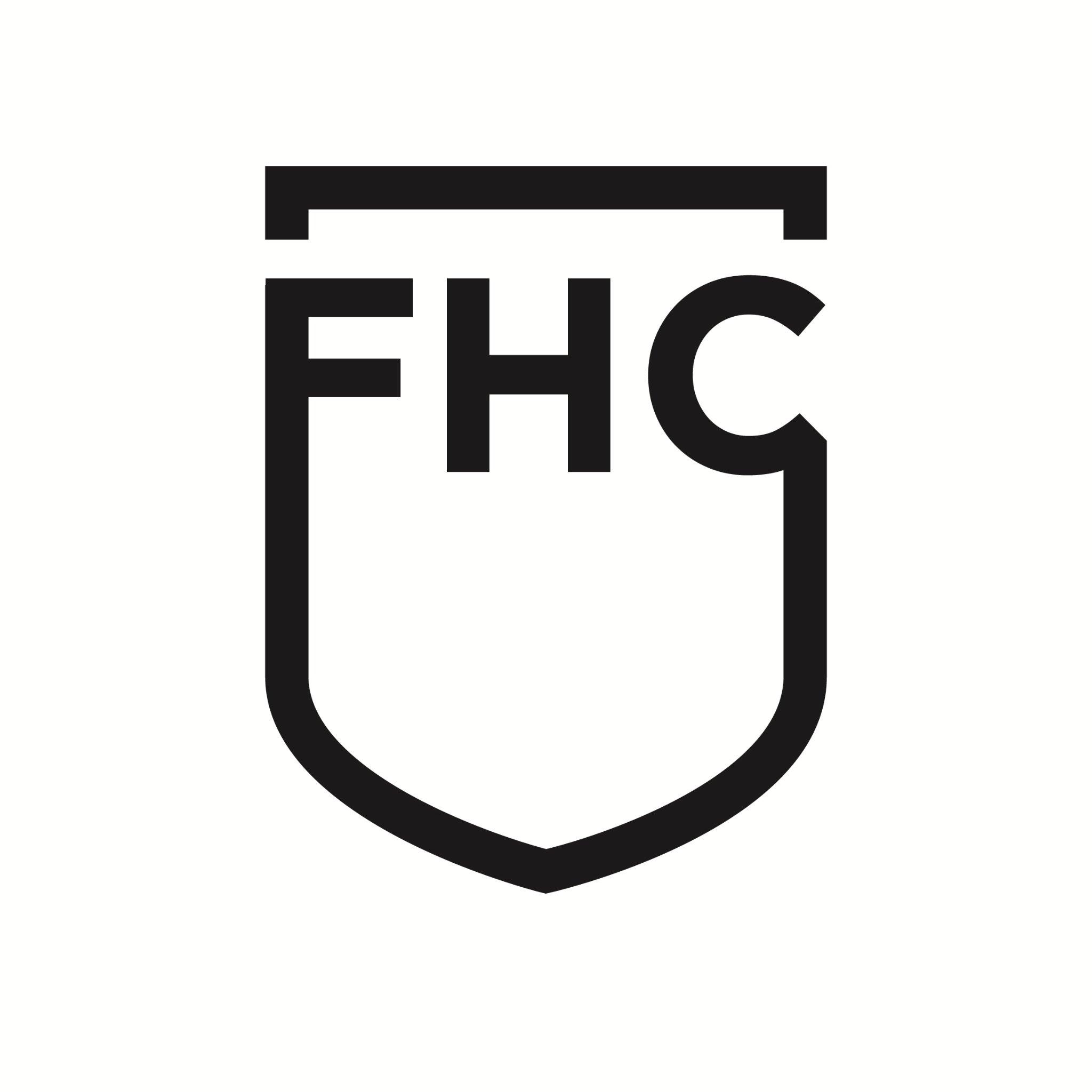 Flat Hat Club At Flathatclub Twitter