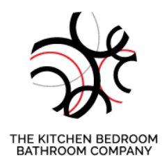 The KBB Company Thekbbcompany Twitter - Kitchen and bathroom company