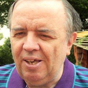 Paul Weaver on Muck Rack